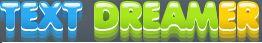 Креатив-Бюро Textdreamer