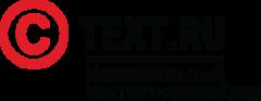 text - текстовая биржа